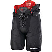 Bauer Junior Vapor X900 Ice Hockey Pants