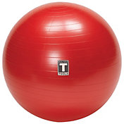 Body Solid 65 cm Exercise Ball