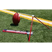 Wizard Kicking Stix Football Kicking Holder