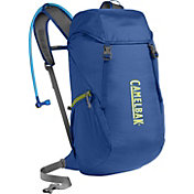 CamelBak Arete 22 70 oz. Hydration Pack