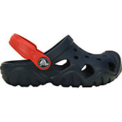 Crocs Kids' Swiftwater Clog