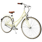 Columbia Women's Westfield 3 Speed City Cruiser Bike