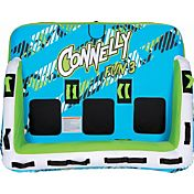 Connelly Fun 3 Towable Tube