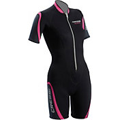 Cressi Women's Playa Shorty Wetsuit