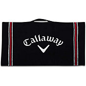 Callaway Golf Cart Towel