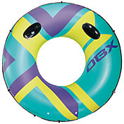 DBX Glider 48'' 1 Person River Tube