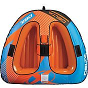 DBX Delta 2 Person Towable Tube