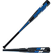 DeMarini Insane BBCOR Bat 2016 (-3)