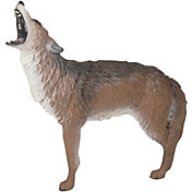 Delta McKenzie Howling Coyote 3-D Archery Target