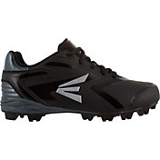 Easton Kids' Visceral RM Baseball Cleats