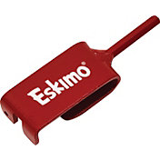 Eskimo Ice Anchor Drill Adapter