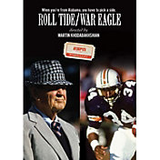 ESPN Films 30 for 30: Roll Tide / War Eagle DVD