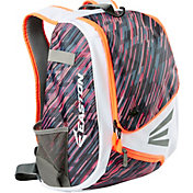 Easton E110YBP Youth Fastpitch Equipment Backpack