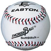 Easton SoftStitch IncrediBall Training Baseball