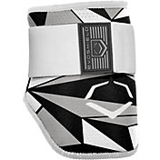 EvoShield Geo Batter's Elbow Guard