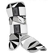 EvoShield Geo Batter's Leg Guard
