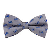 Eagles Wings Detroit Lions Repeat Bow Tie