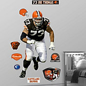 Fathead Joe Thomas Wall Graphic