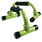Fitness Gear Push Up Bars