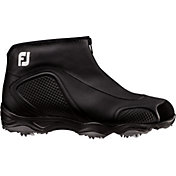 FootJoy Cascade Cleated Golf Boots