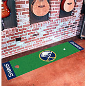 FANMATS Buffalo Sabres Putting Mat