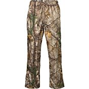 Field & Stream Men's Lightweight Packable Rain Pants