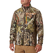Field & Stream Men's Every Hunt Softshell Hunting Jacket