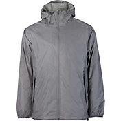 Field & Stream Men's Rain Jacket