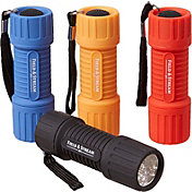 Field & Stream 4-Pack Flashlights