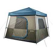 Field & Stream 4 Person Canopy Tent