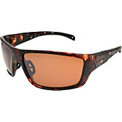 Field & Stream Seatrout Polarized Sunglasses