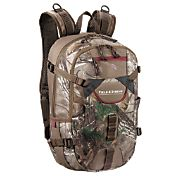 Field & Stream Women's Carolina Hunting Pack