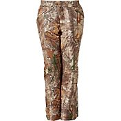 Field & Stream Women's True Pursuit Insulated Hunting Pants