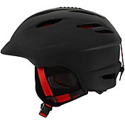 Giro Adult Seam Snow Helmet