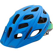 Giro Adult Hex Bike Helmet