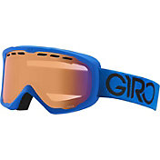 Giro Adult Focus Snow Goggles