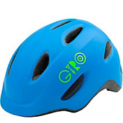 Giro Youth Scamp MIPS Bike Helmet