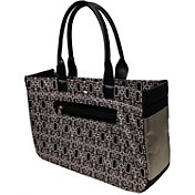 Glove It Women's Ironworks Golf Tote Bag