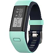 Garmin Approach X40 Golf GPS Band