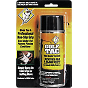 Golf Tac Grip Enhancer