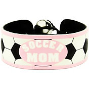 FIFA World Cup 'Soccer Mom' Bracelet