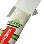 Gray Nicolls Cricket Bat Face Extratec