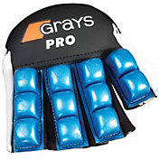 Grays Pro Field Hockey Glove – Left Hand