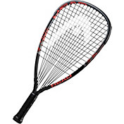 HEAD MX Fire Racquetball Racquet