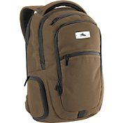 High Sierra UBT Slim Backpack