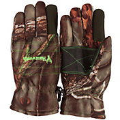 Huntworth Youth Insulated Hunting Gloves