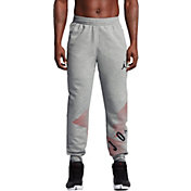 Jordan Men's Air Jordan 6 Fleece Pants