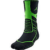 Jordan Jumpman Flight Crew Socks