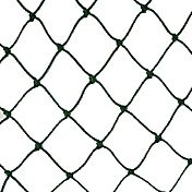 Jugs N1005 #1 Standard Batting Cage Net (381 lb.)