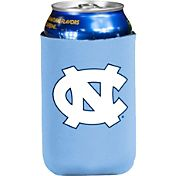 North Carolina Tar Heels Flat Koozie